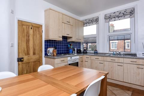 3 bedroom maisonette to rent - Idlecombe Road London SW17
