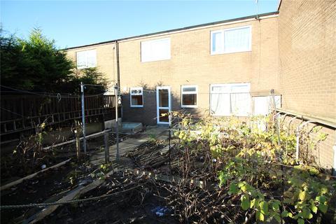 2 bedroom townhouse for sale - Ashlea Green, Leeds, West Yorkshire, LS13