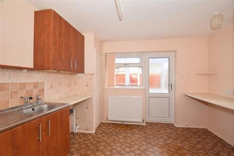 3 bedroom semi-detached bungalow for sale - Walnut Close, Kennington, Ashford, Kent