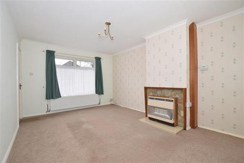 3 bedroom semi-detached bungalow for sale - Walnut Close, Kennington, Ashford, Kent