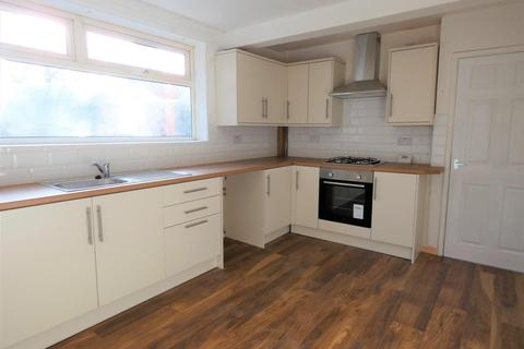3 bedroom semi-detached house to rent - Carburt Road, Stockton-On-Tees, TS19