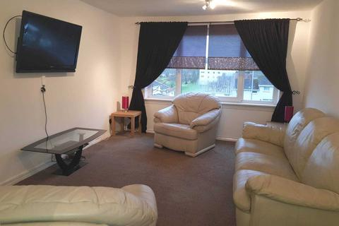 1 bedroom flat to rent - Kenilworth, East Kilbride