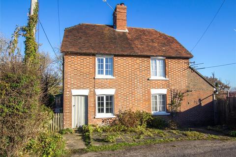 3 bedroom semi-detached house for sale - Ivy Cottage, Battenhurst Road