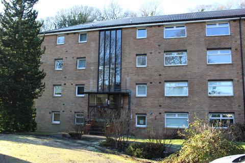 1 bedroom ground floor flat to rent - Pages Close, Sutton Coldfield, B75 7SZ