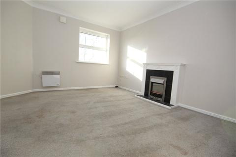 2 bedroom apartment to rent - Prince Albert Court, Staines Road West, Sunbury-On-Thames, Middlesex, TW16
