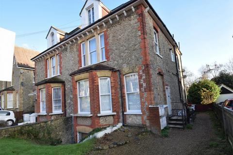 2 bedroom flat for sale - 10b Holmesdale Road, SEVENOAKS, Kent