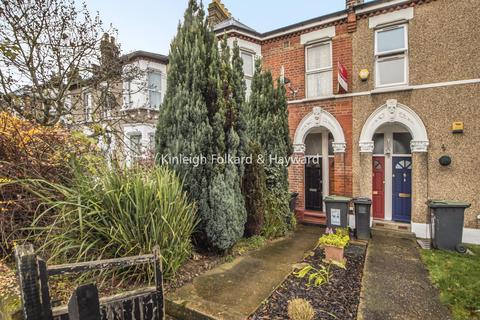 1 bedroom flat for sale - Verdant Lane, Catford
