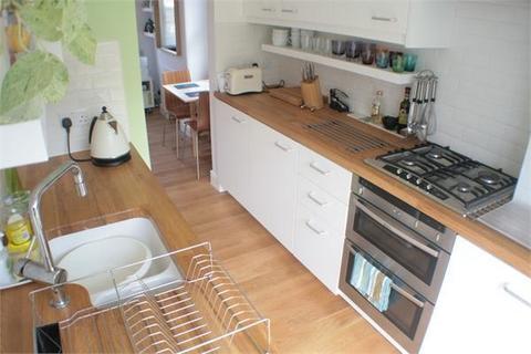 2 bedroom cottage to rent - Derinton Road, Tooting