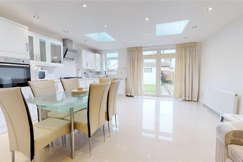 4 bedroom property for sale - Strathyre Avenue, Norbury, London, SW16