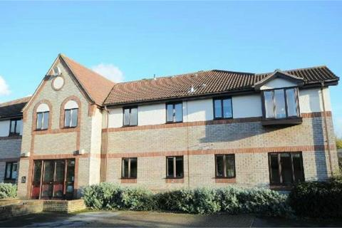2 bedroom flat to rent - The Ray, Springfield, Chelmsford, Essex