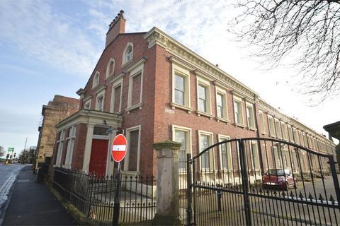1 bedroom flat to rent - The Esplanade, Sunderland, Tyne and Wear