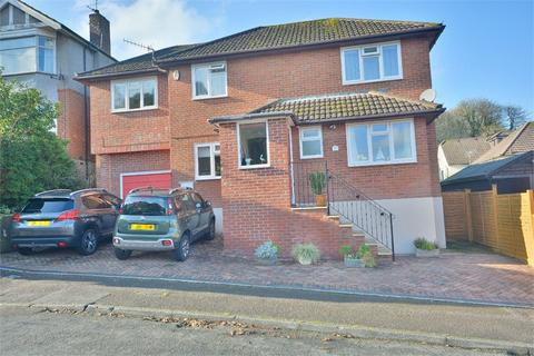 4 bedroom detached house for sale - Gordon Road South, Branksome, Poole