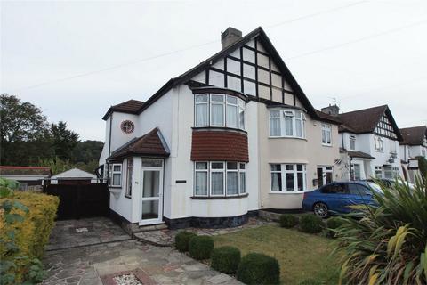 2 bedroom semi-detached house for sale - Queensway, West Wickham, Kent