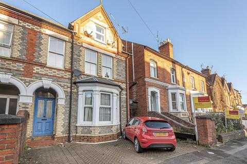 2 bedroom apartment to rent - Central Reading, Berkshire, RG1