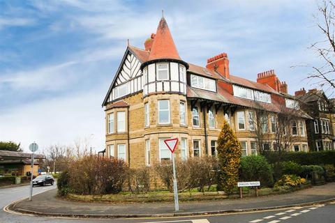 2 bedroom flat for sale - Dragon Parade, Harrogate, HG1 5DG
