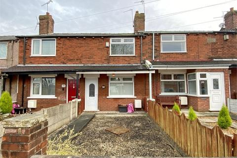 2 bedroom terraced house for sale - New Street, Sutton, ST HELENS, Merseyside