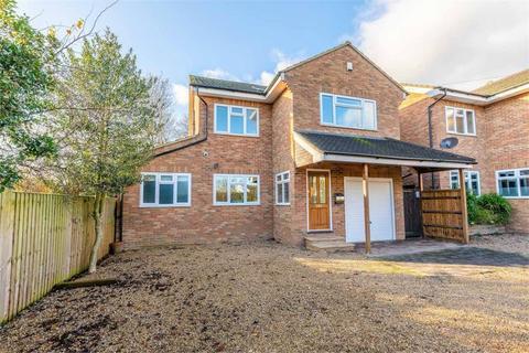 5 bedroom detached house for sale - Hogfair Lane, Burnham, Buckinghamshire