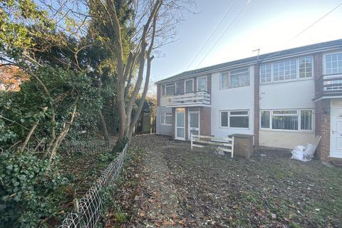 2 bedroom maisonette for sale - West End Lane, UB3 5LT