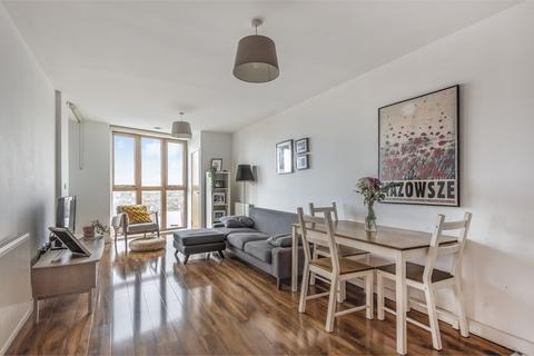 2 bedroom flat for sale - 1 Bensham Lane, Croydon