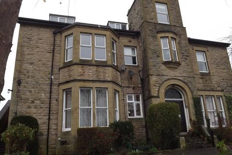 2 bedroom apartment to rent - Cliffe House, Whitworth Road