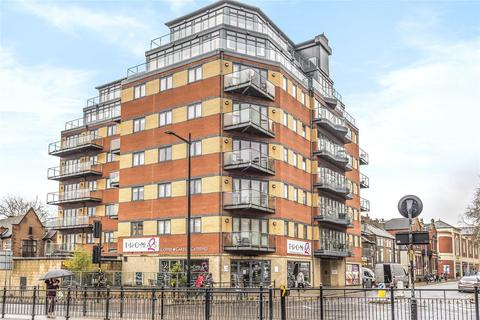 3 bedroom flat for sale - Thorngate House, St. Swithins Square, LN2