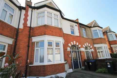 3 bedroom flat to rent - Palmers Green, N13