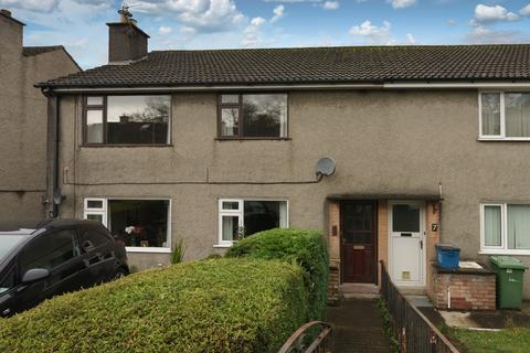 2 bedroom flat for sale - 6 Bleaswood Road, Oxenholme, Kendal, Cumbria, LA9 7EY