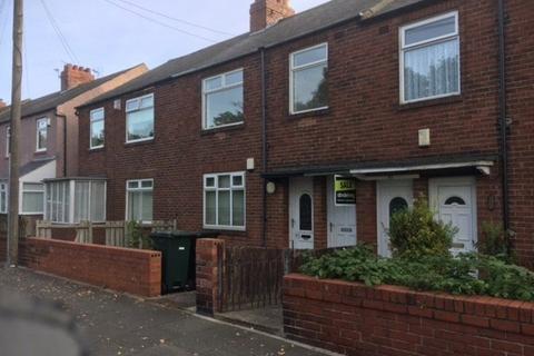 3 bedroom flat to rent - Byker, Newcastle