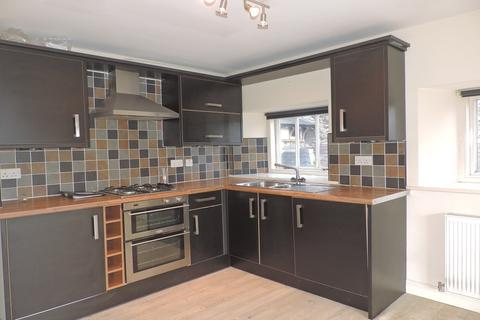 2 bedroom flat to rent - Kentview Apartments, Kendal