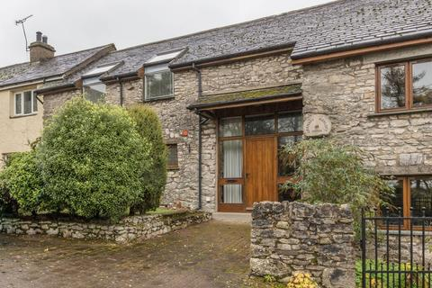 3 bedroom barn conversion for sale - The Granary, Yew Tree Farm, Allithwaite