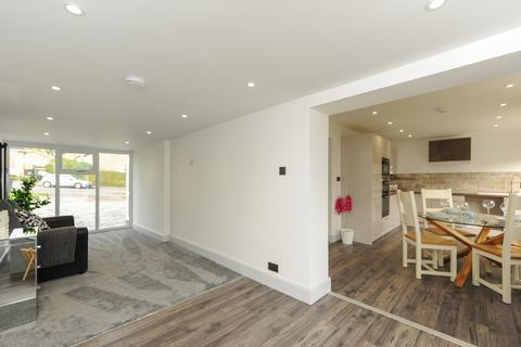 3 bedroom detached house for sale - Moorland View Road, Walton