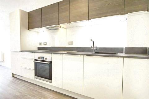 1 bedroom apartment to rent - Millennium Way, Bracknell, Berkshire, RG12