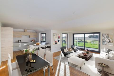 3 bedroom semi-detached bungalow for sale - Lenham Road, Headcorn, Ashford