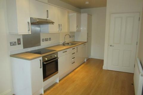 2 bedroom flat to rent - Cozens Court, King's Lynn