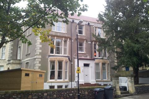 6 bedroom ground floor maisonette to rent - Fremantle Rd, Cotham, Bristol BS6
