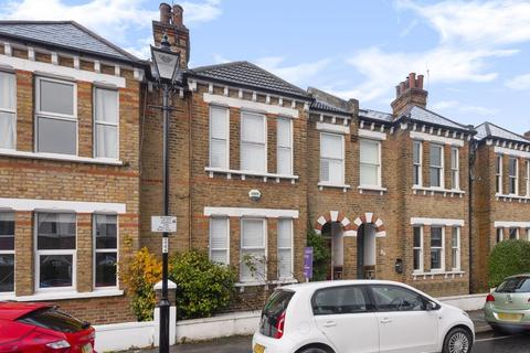 4 bedroom terraced house to rent - Gillian Street SE13