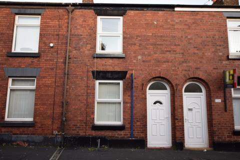 2 bedroom terraced house for sale - Morley Street, St. Helens