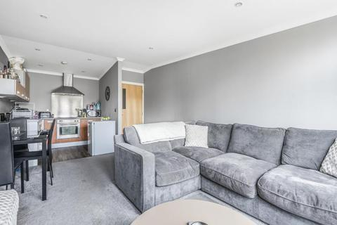 1 bedroom flat for sale - Church View 341 London Road, Camberley, GU15