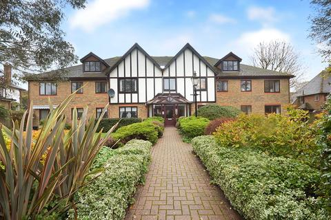 2 bedroom apartment for sale - Monks Walk, Reigate, Surrey, RH2