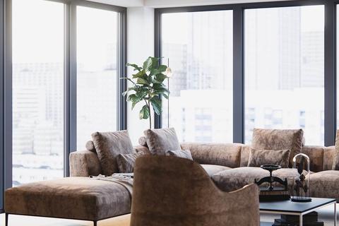 1 bedroom apartment for sale - Nine Elms, London