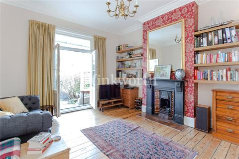 2 bedroom flat for sale - Sylvan Avenue, Wood Green, N22
