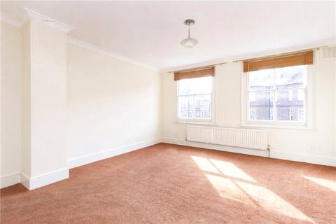 1 bedroom apartment to rent - St. James Terrace, Boundaries Road, London, SW12