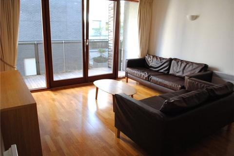 2 bedroom apartment to rent - Assam Street, London, E1