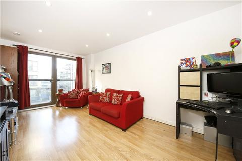 2 bedroom apartment for sale - Oak Square, Stockwell, London, SW9