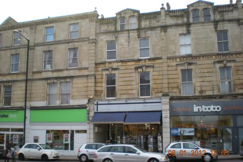 8 bedroom block of apartments to rent - Whiteladies Rd, Clifton, Bristol BS8