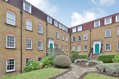 1 bedroom apartment to rent - Stapleton Hall Road, Stroud Green, London