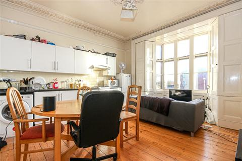 3 bedroom apartment to rent - Ashley Road, St. Pauls, Bristol, BS6
