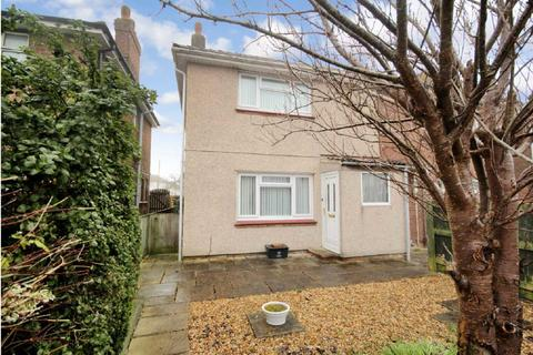 3 bedroom semi-detached house to rent - Perrys Lane, Wroughton, Wiltshire, SN4