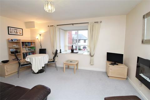 2 bedroom apartment for sale - Braidwood Court, St. Andrews Road North, Lytham St. Annes, Lancashire, FY8