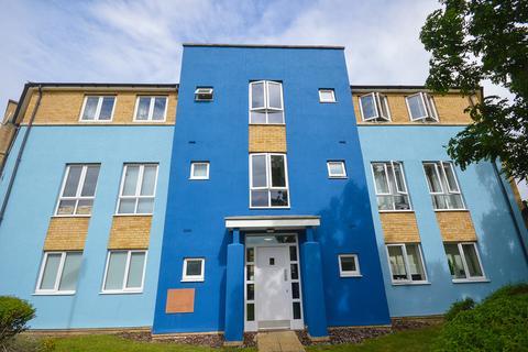 2 bedroom apartment to rent - Graham Road, CB4